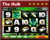 nog een casino videogokkast