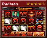 ironman casinospel