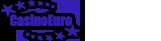 Casino Euro, Europa's favoriete online casino