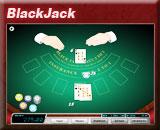 ook online blackjack kunt u hier spelen bij dit online casino