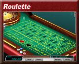 een internetcasino zou geen internetcasino zijn zonder roulette