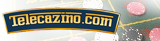Telecazino casino tafelspellen