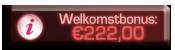 111 euro gratis