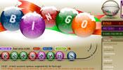 Jogo Bingo, gezellig samen bingo spelen en chatten