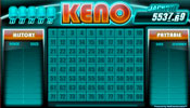 Bonus Keno