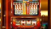 Bonus Line Casino gokkast
